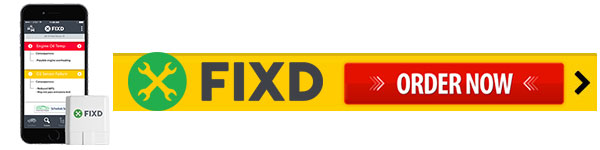 Click To Order Fixd Now